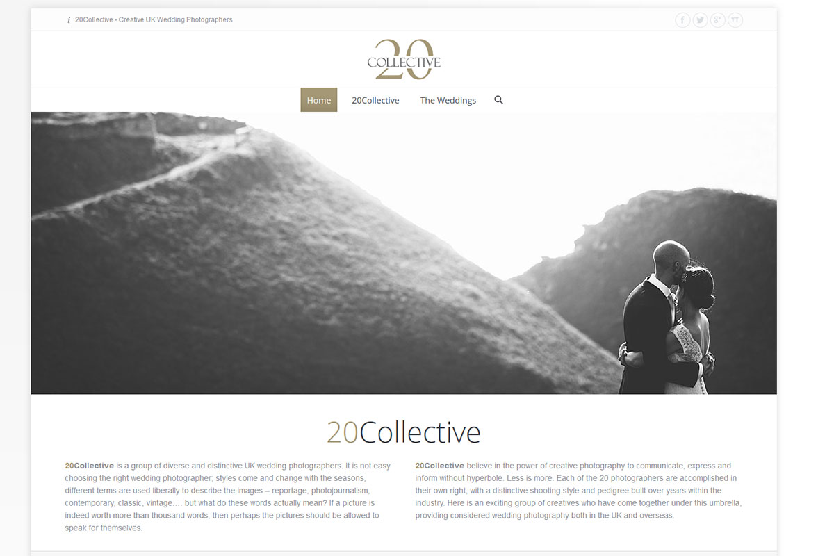 20-collective-featured - Alan Law Photography