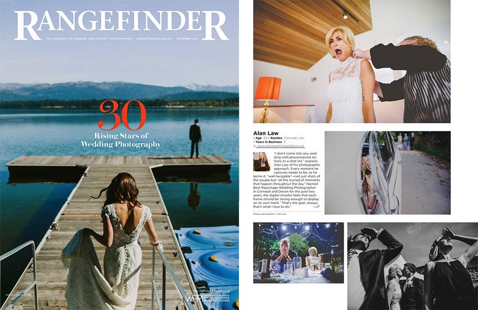 30-rising-stars-wedding-photography-cornwall-press