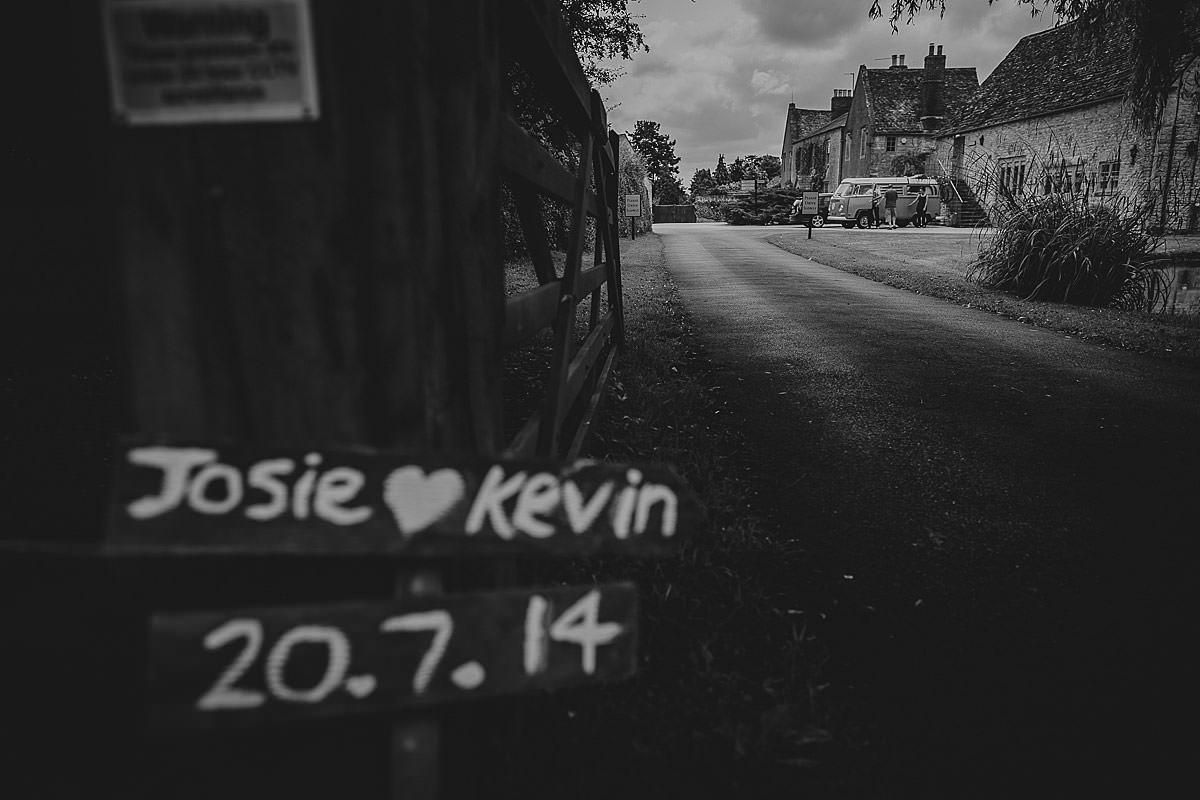 caswell-house-wedding-photographer (1)