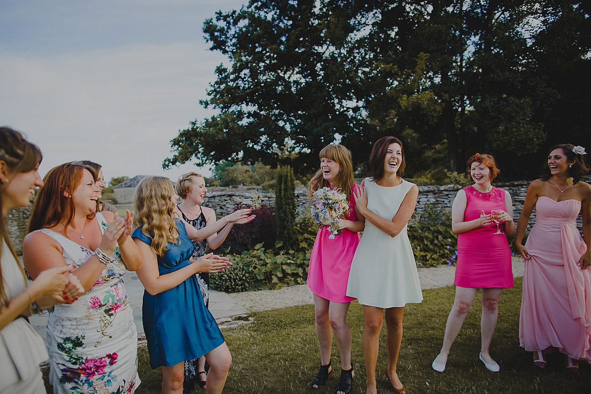 caswell-house-wedding-photographer (100)