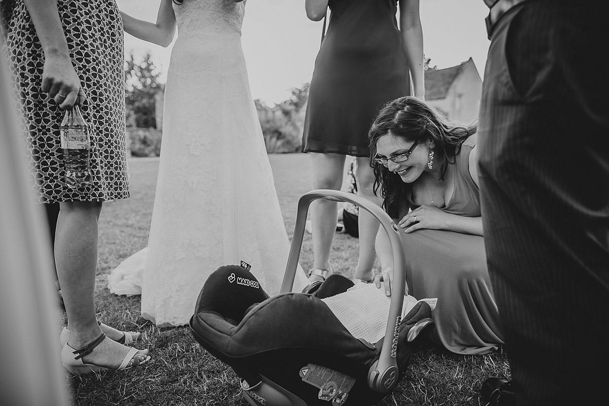 caswell-house-wedding-photographer (102)