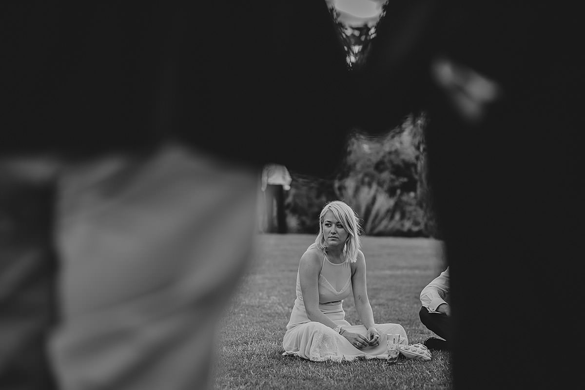 caswell-house-wedding-photographer (104)