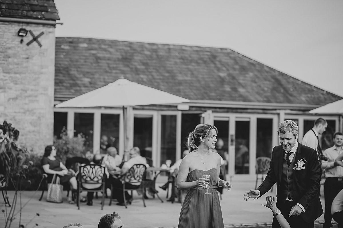 caswell-house-wedding-photographer (105)