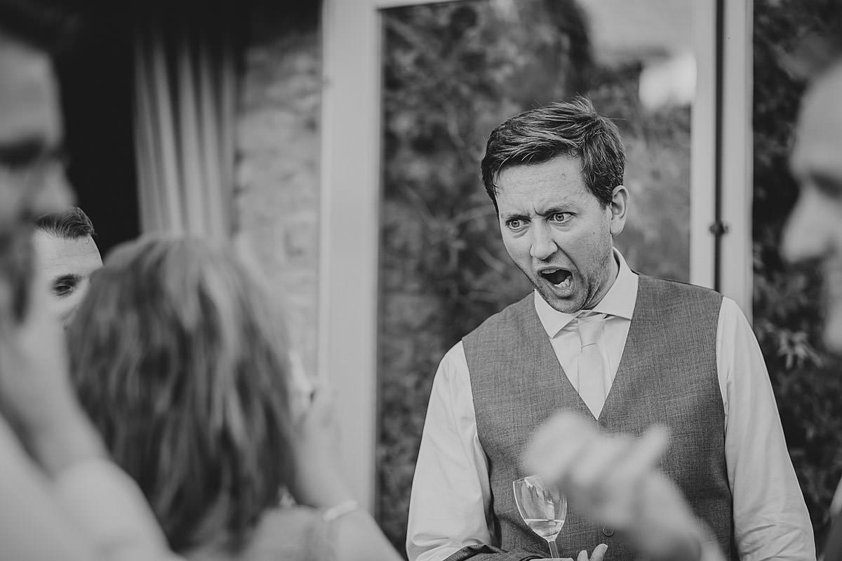 caswell-house-wedding-photographer (106)