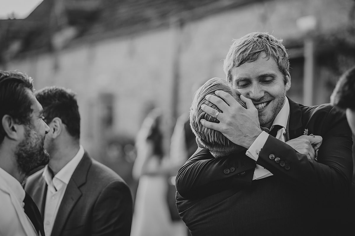 caswell-house-wedding-photographer (107)