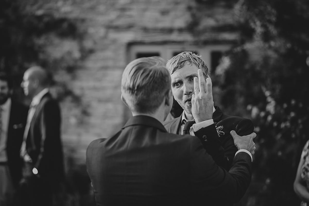 caswell-house-wedding-photographer (108)