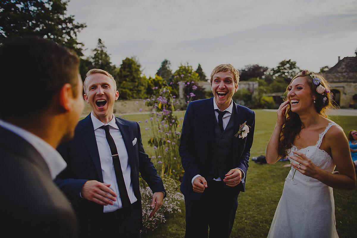 caswell-house-wedding-photographer (110)