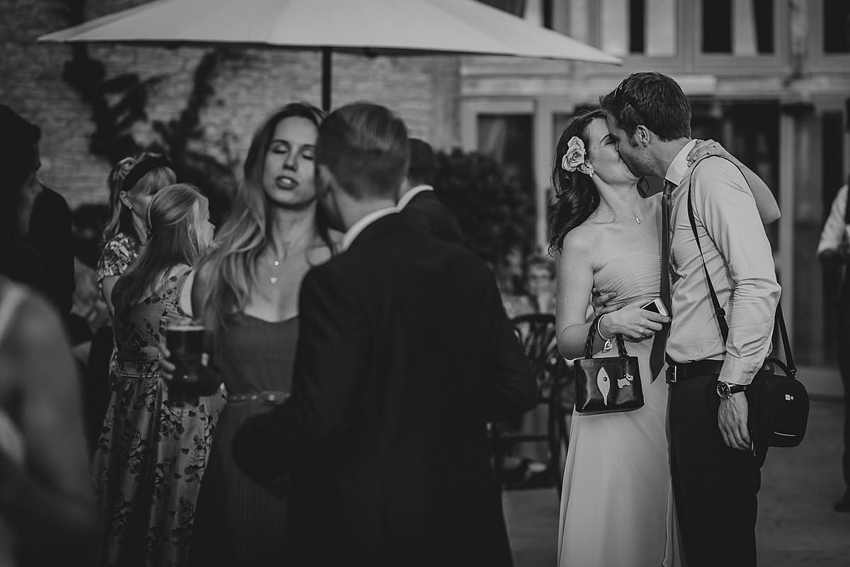 caswell-house-wedding-photographer (111)