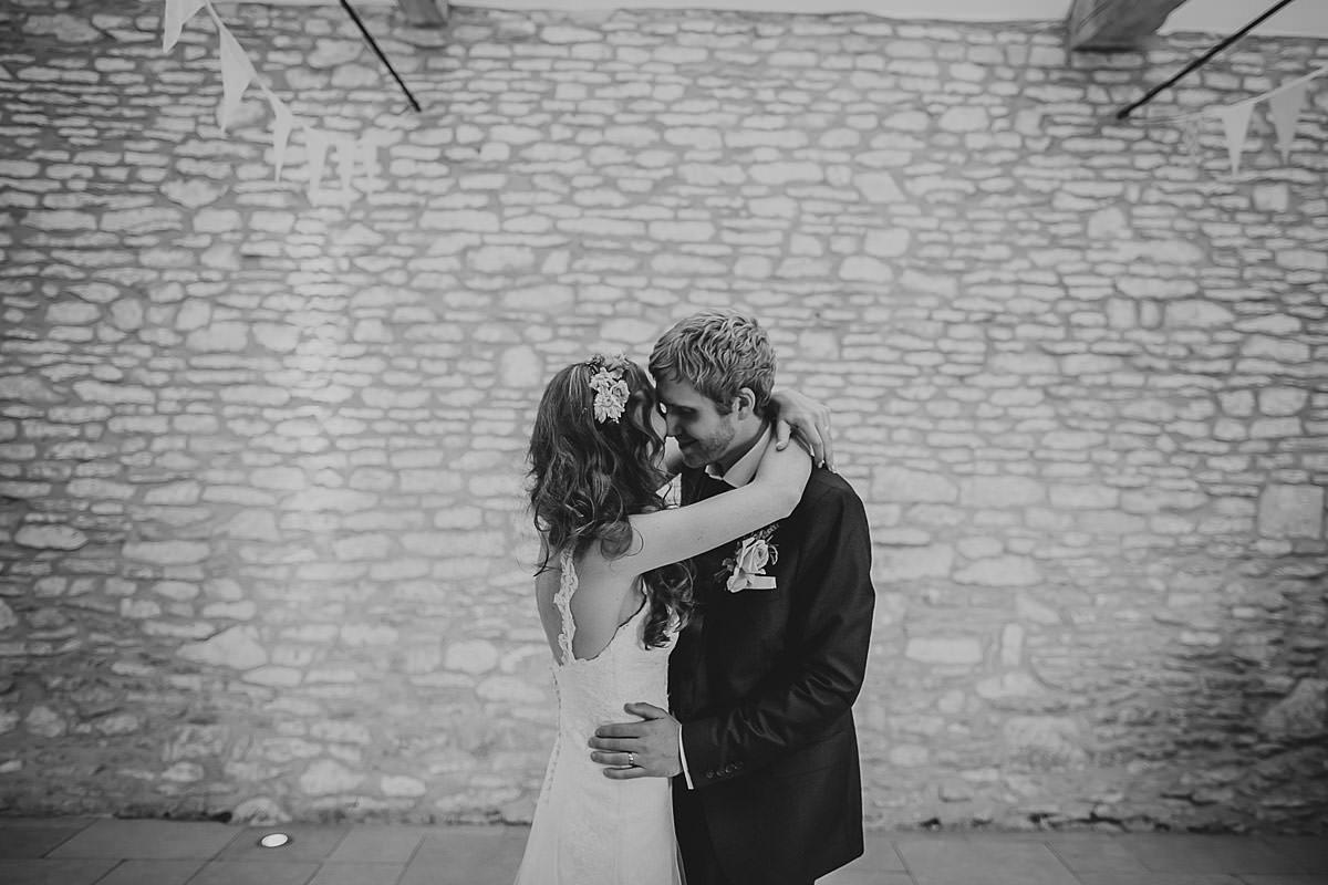 caswell-house-wedding-photographer (112)