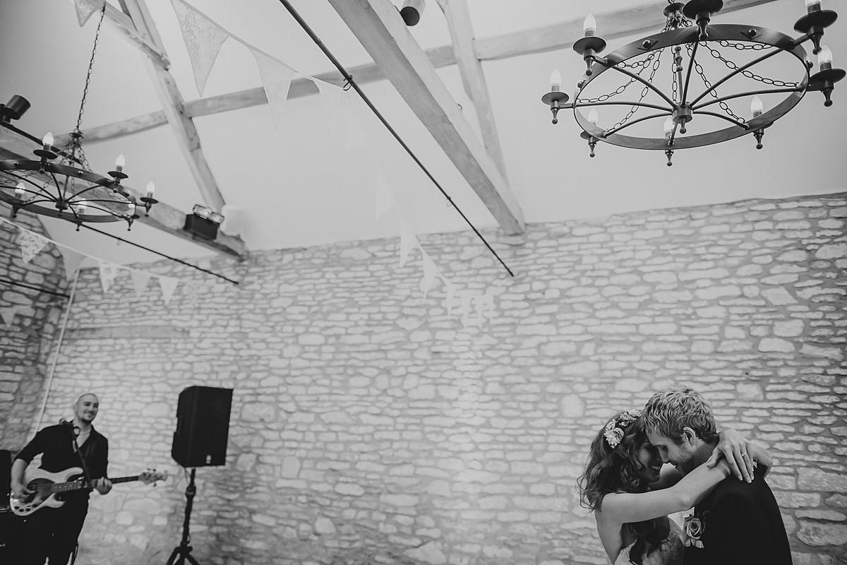 caswell-house-wedding-photographer (113)