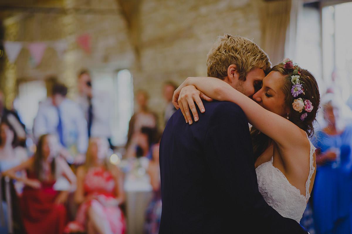 caswell-house-wedding-photographer (114)