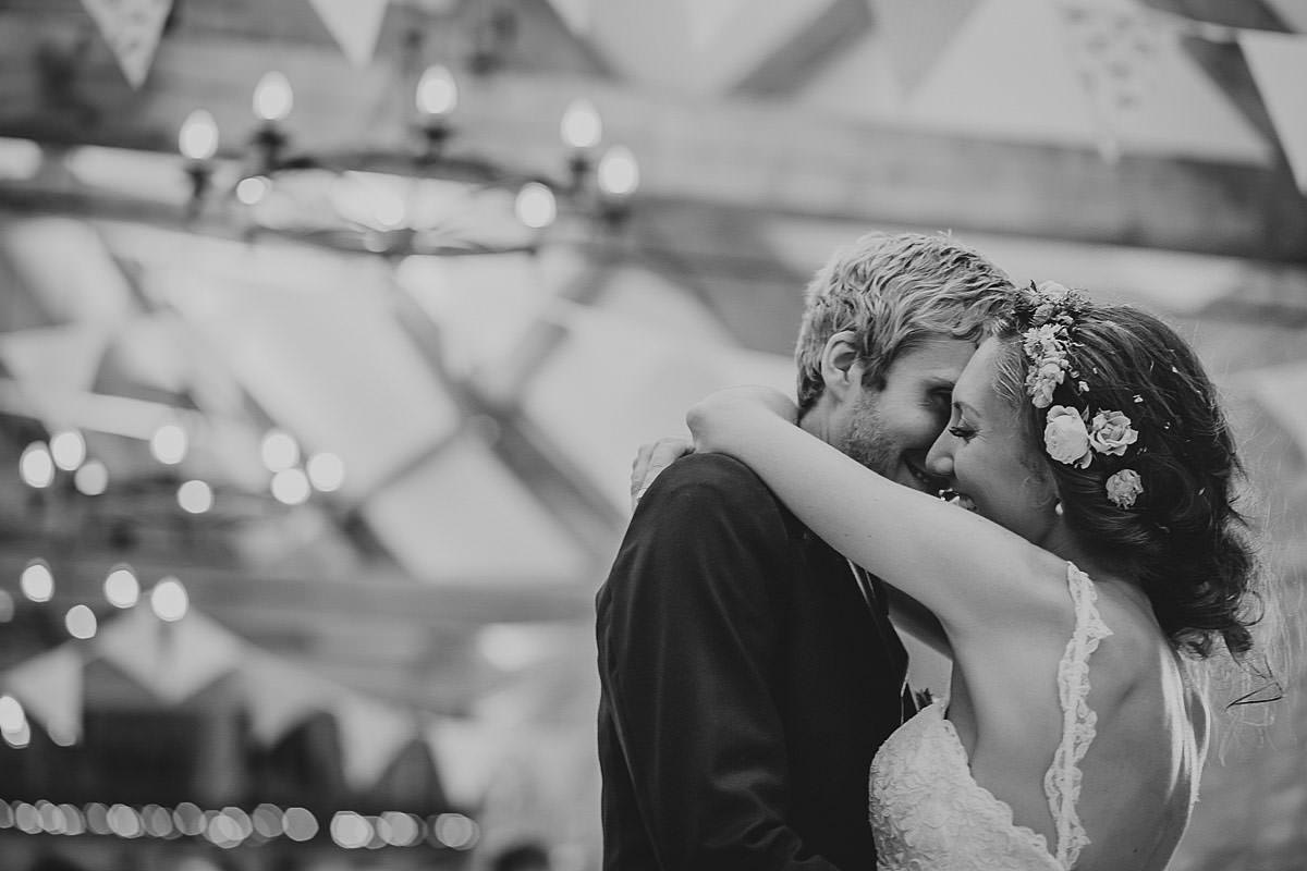 caswell-house-wedding-photographer (115)