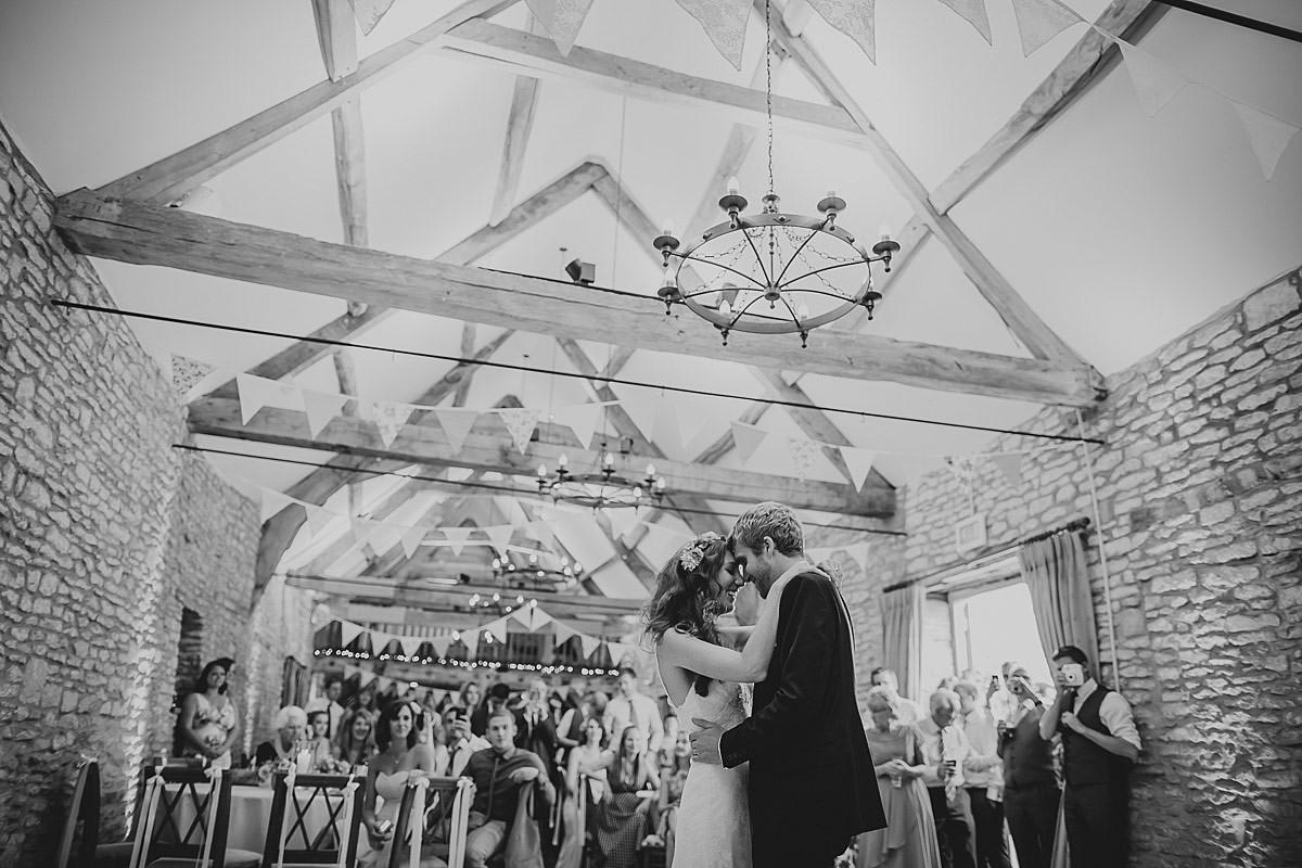 caswell-house-wedding-photographer (116)