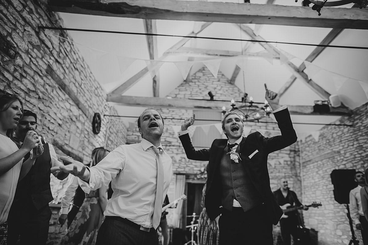 caswell-house-wedding-photographer (118)