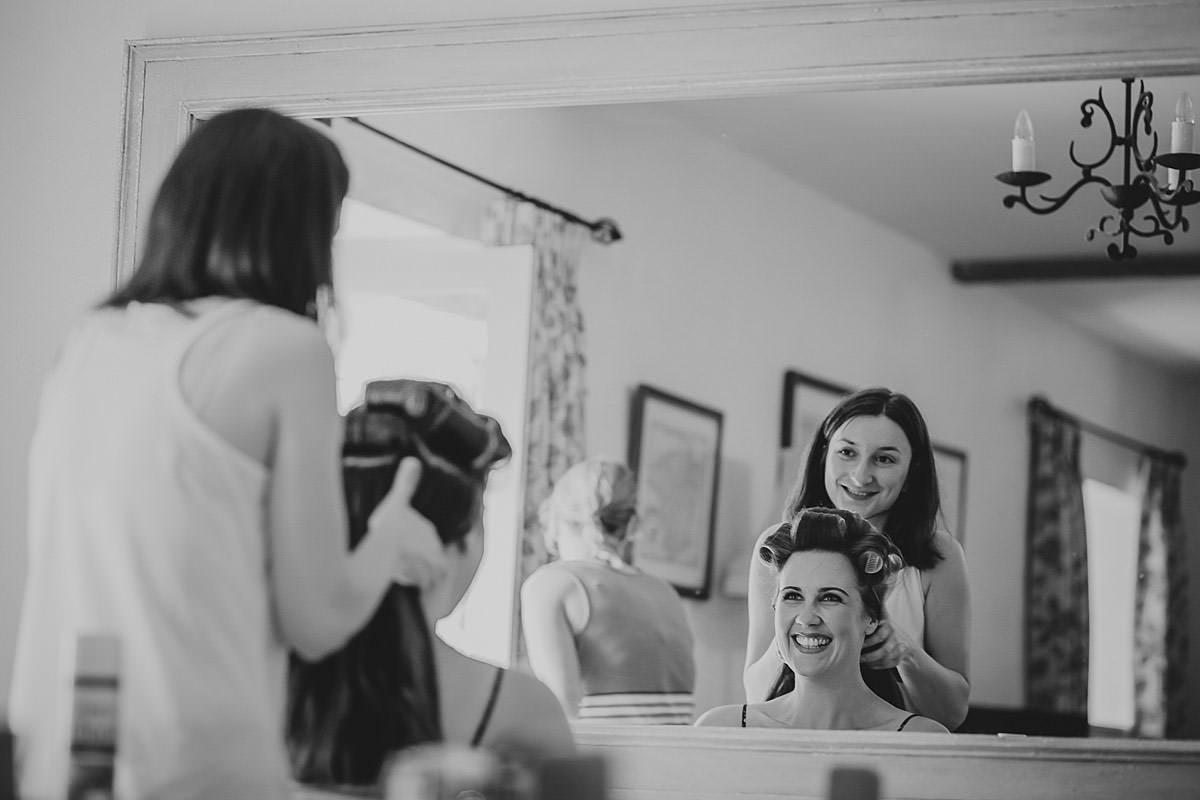 caswell-house-wedding-photographer (12)