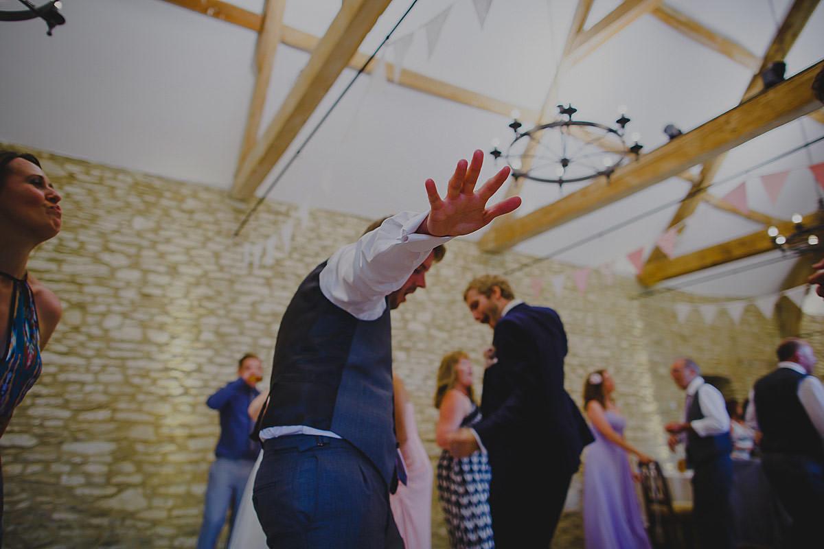 caswell-house-wedding-photographer (120)