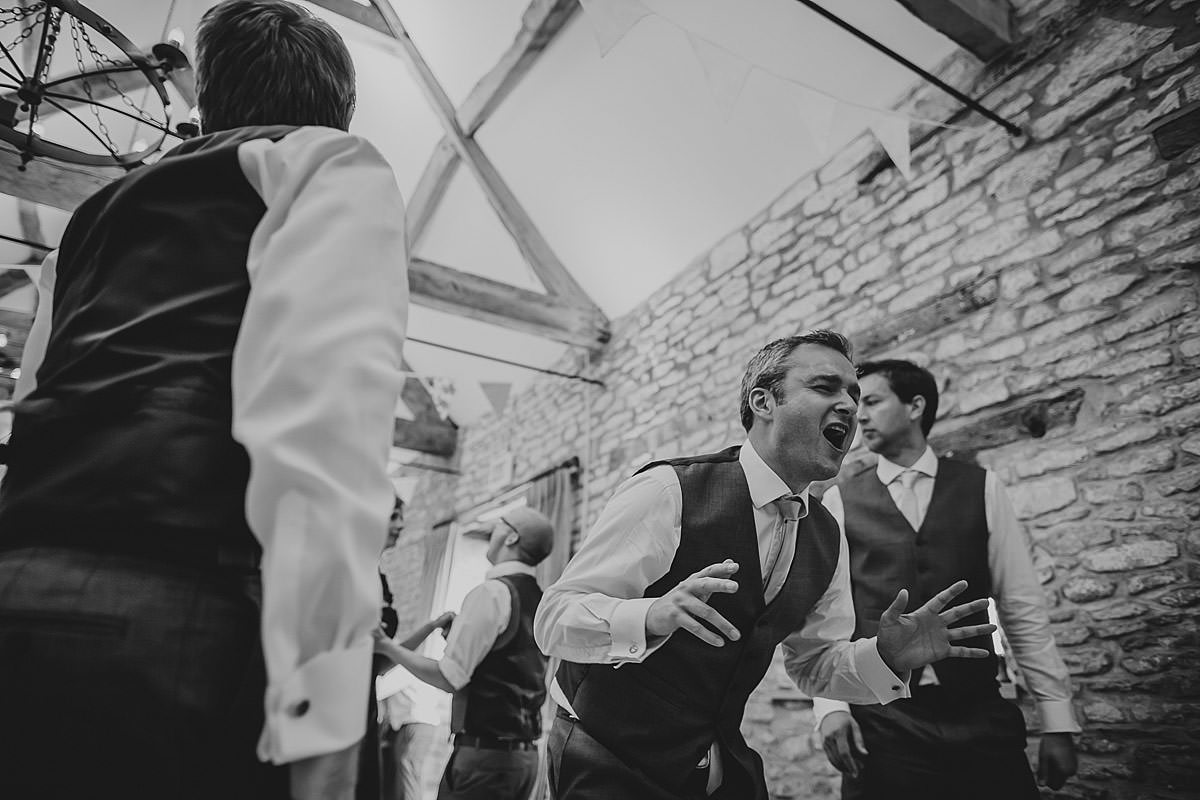 caswell-house-wedding-photographer (121)