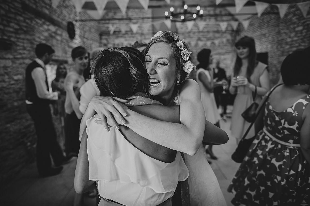 caswell-house-wedding-photographer (122)