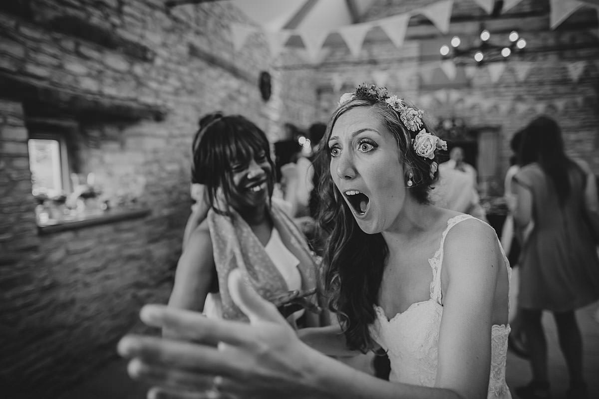 caswell-house-wedding-photographer (123)