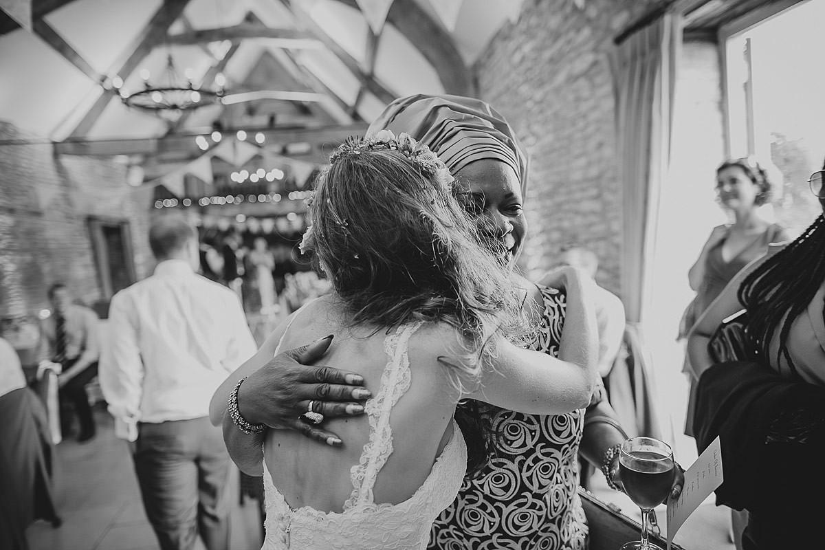 caswell-house-wedding-photographer (124)