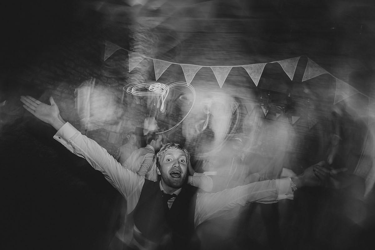 caswell-house-wedding-photographer (130)