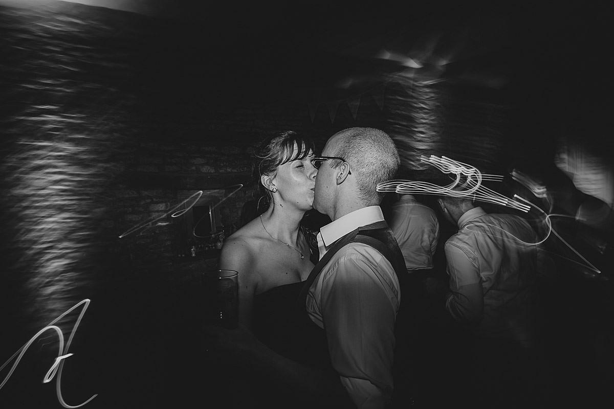 caswell-house-wedding-photographer (133)