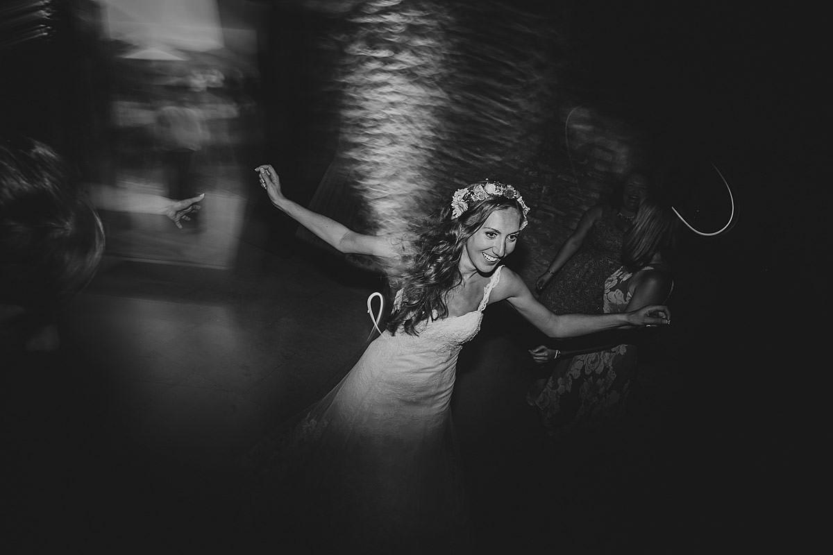 caswell-house-wedding-photographer (134)