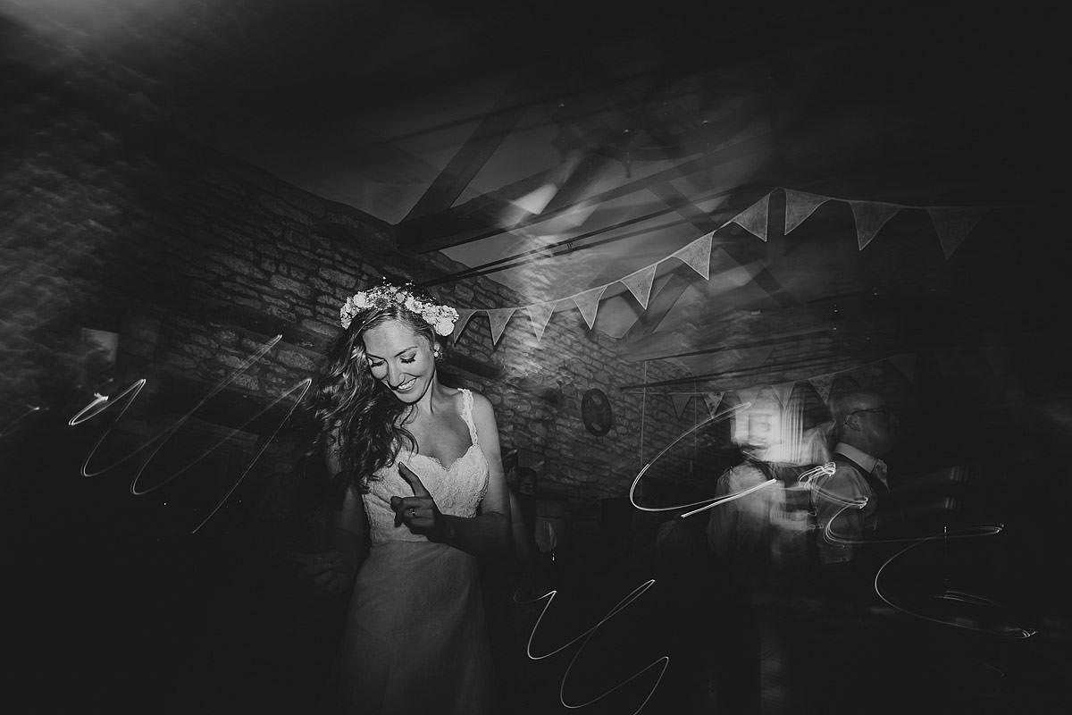 caswell-house-wedding-photographer (135)
