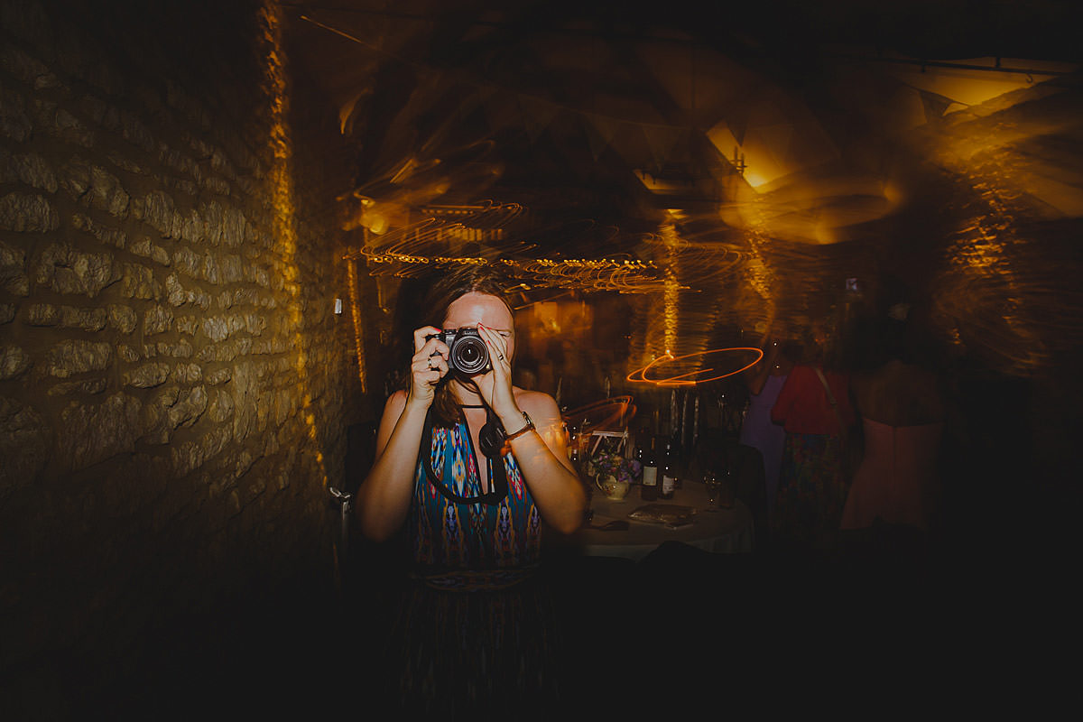 caswell-house-wedding-photographer (136)