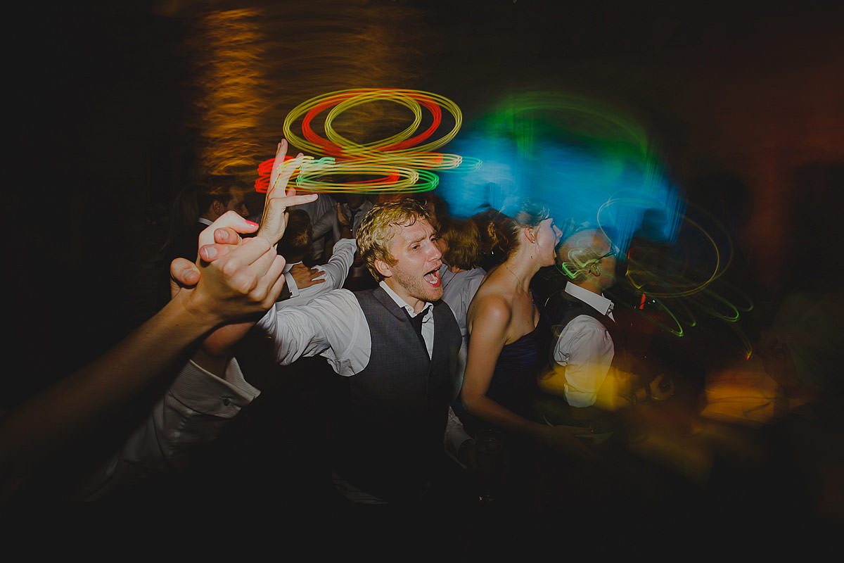 caswell-house-wedding-photographer (145)