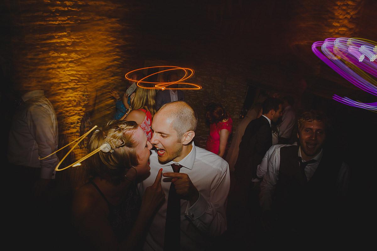 caswell-house-wedding-photographer (147)