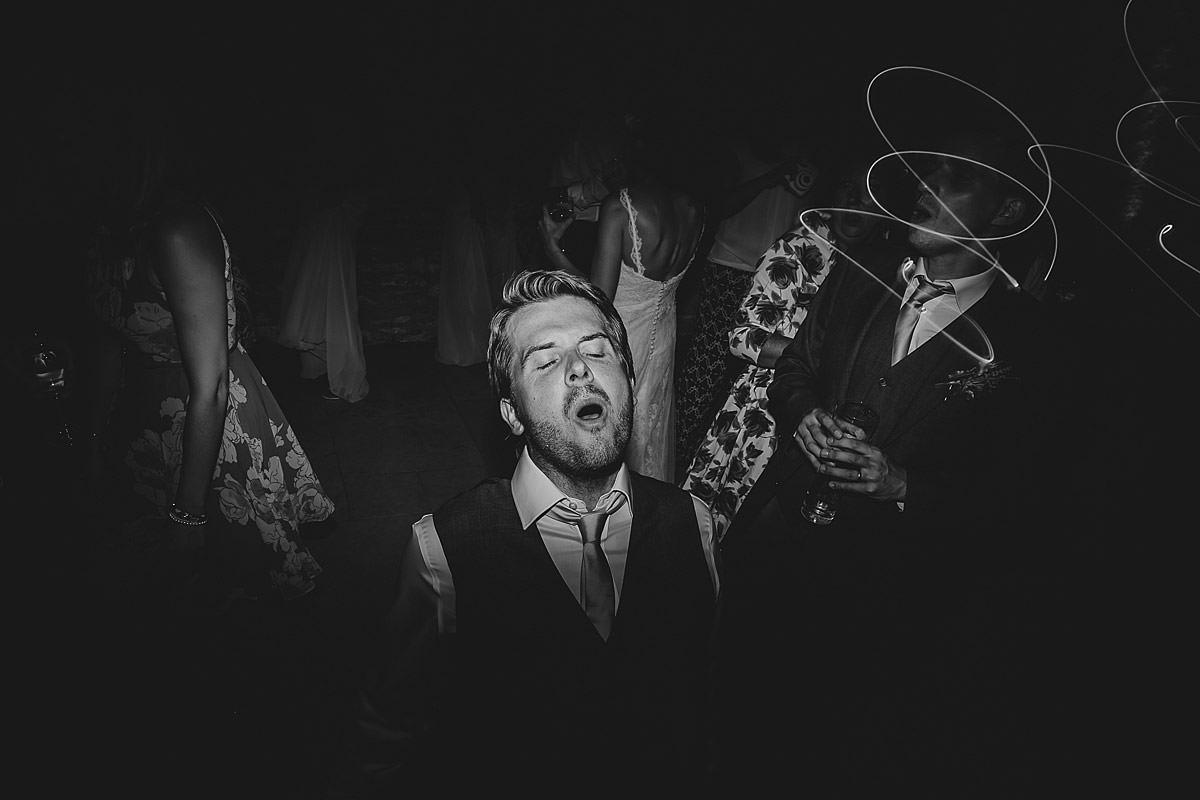caswell-house-wedding-photographer (150)