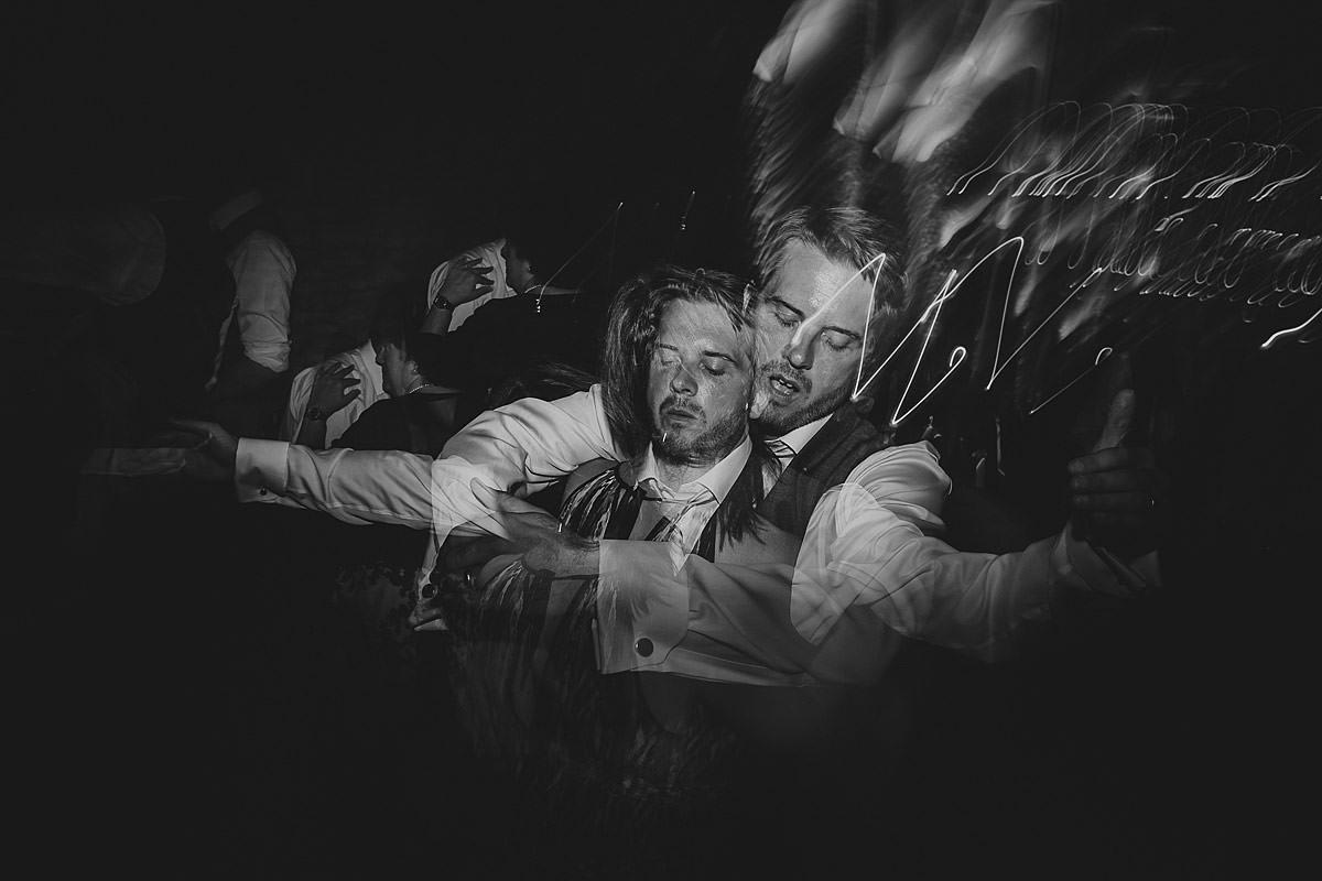 caswell-house-wedding-photographer (154)
