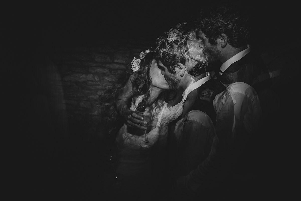 caswell-house-wedding-photographer (155)