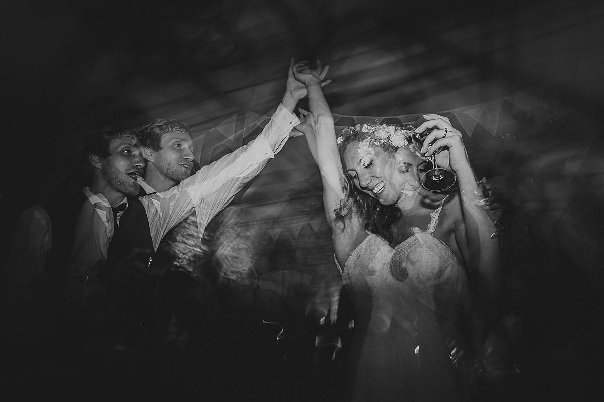 caswell-house-wedding-photographer (157)