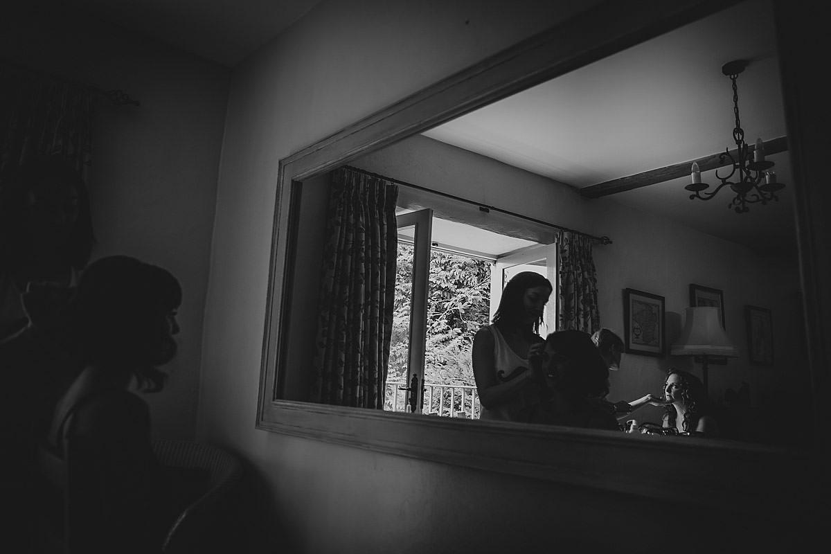 caswell-house-wedding-photographer (17)