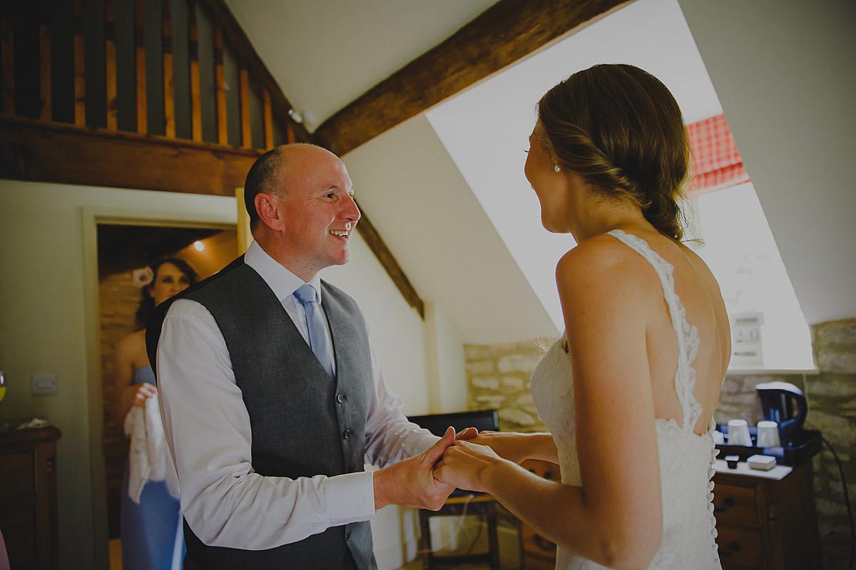 caswell-house-wedding-photographer (21)