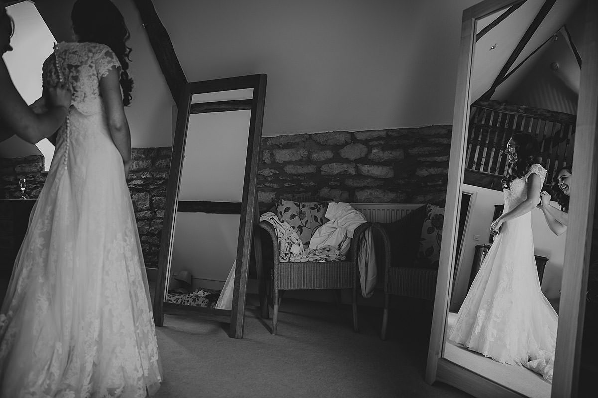 caswell-house-wedding-photographer (24)