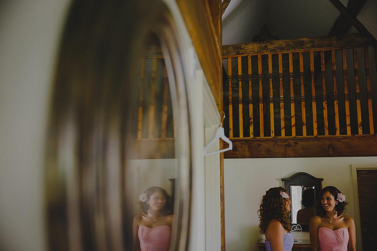 caswell-house-wedding-photographer (25)