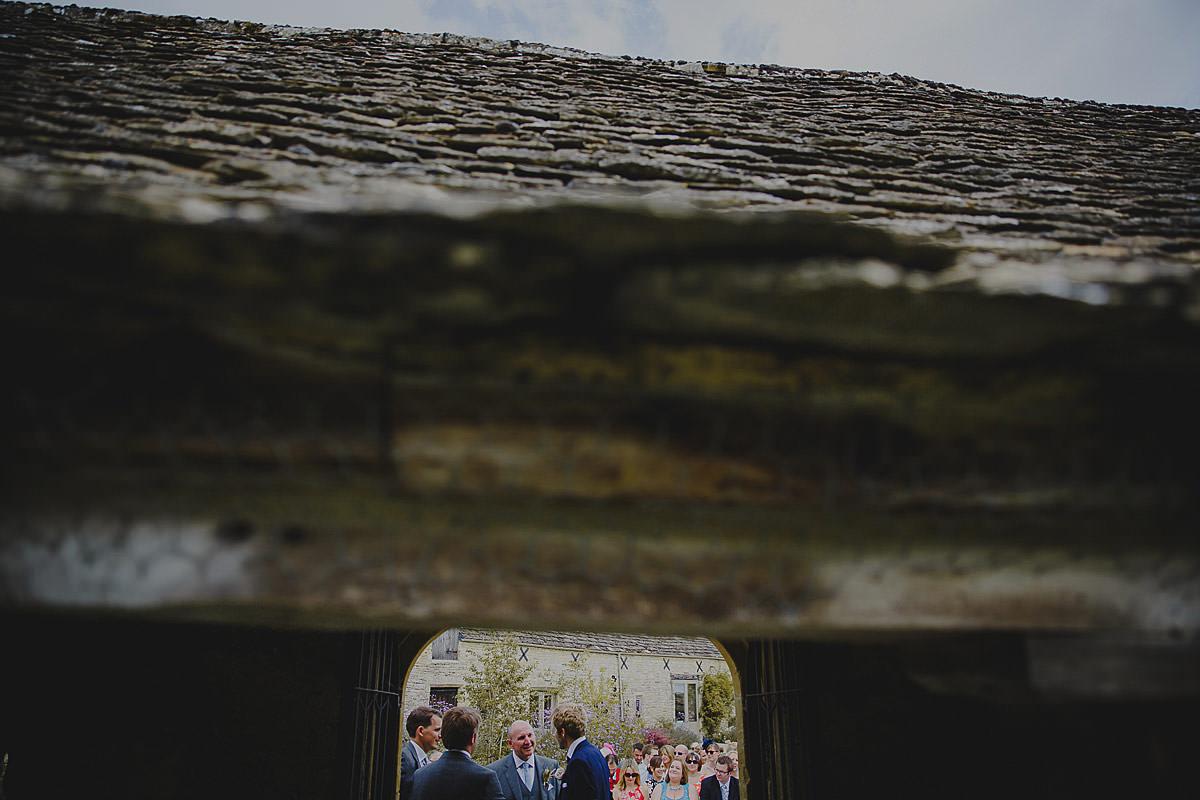 caswell-house-wedding-photographer (29)
