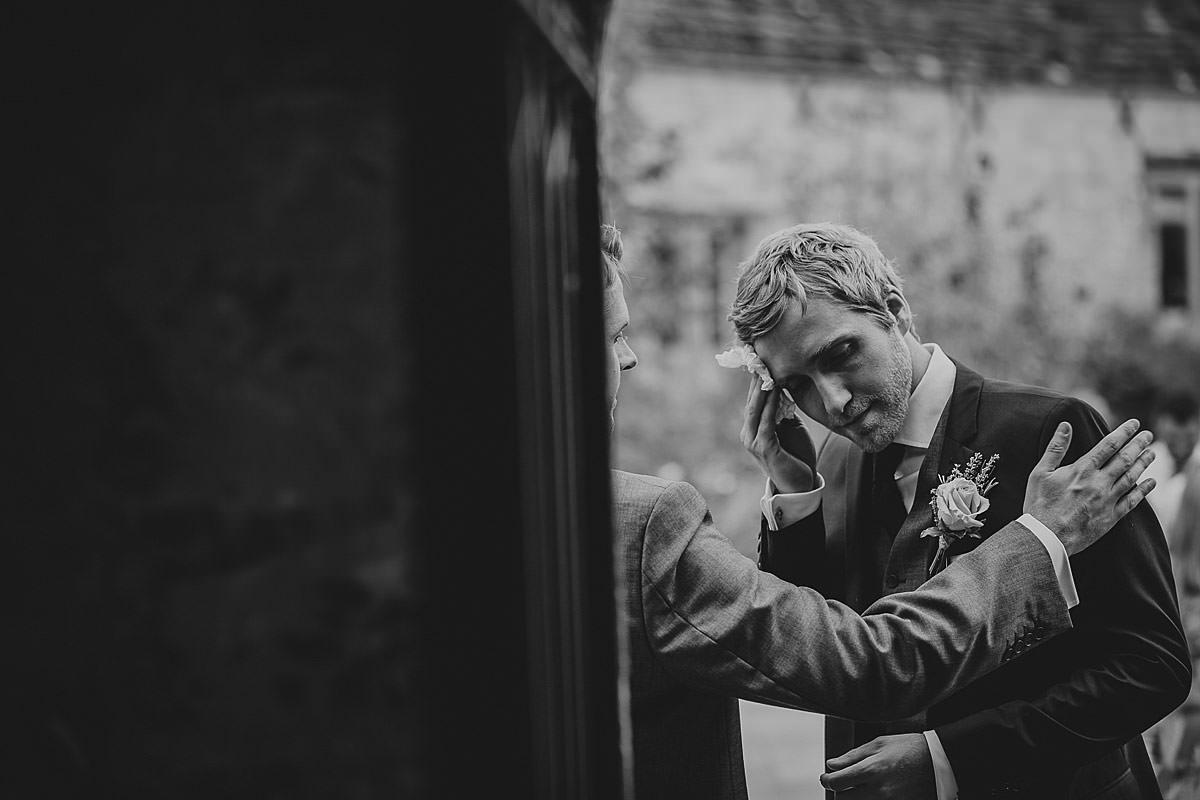 caswell-house-wedding-photographer (30)