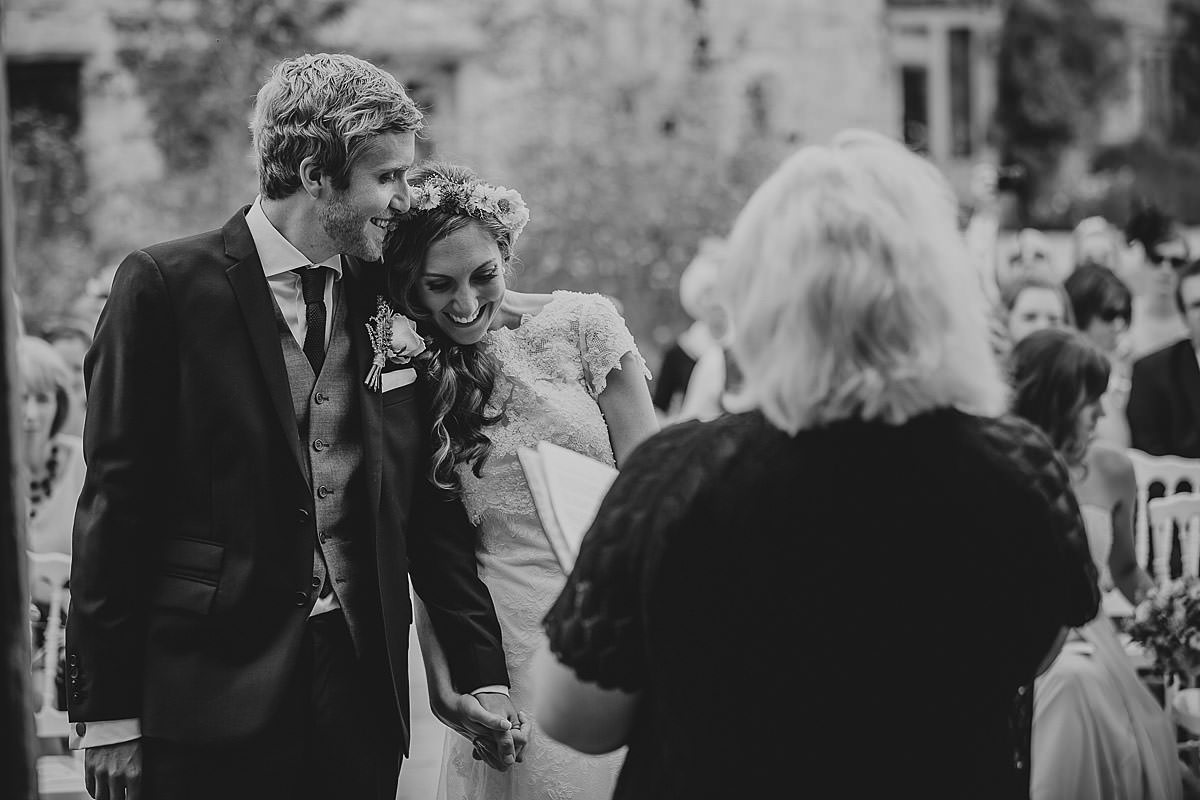 caswell-house-wedding-photographer (31)