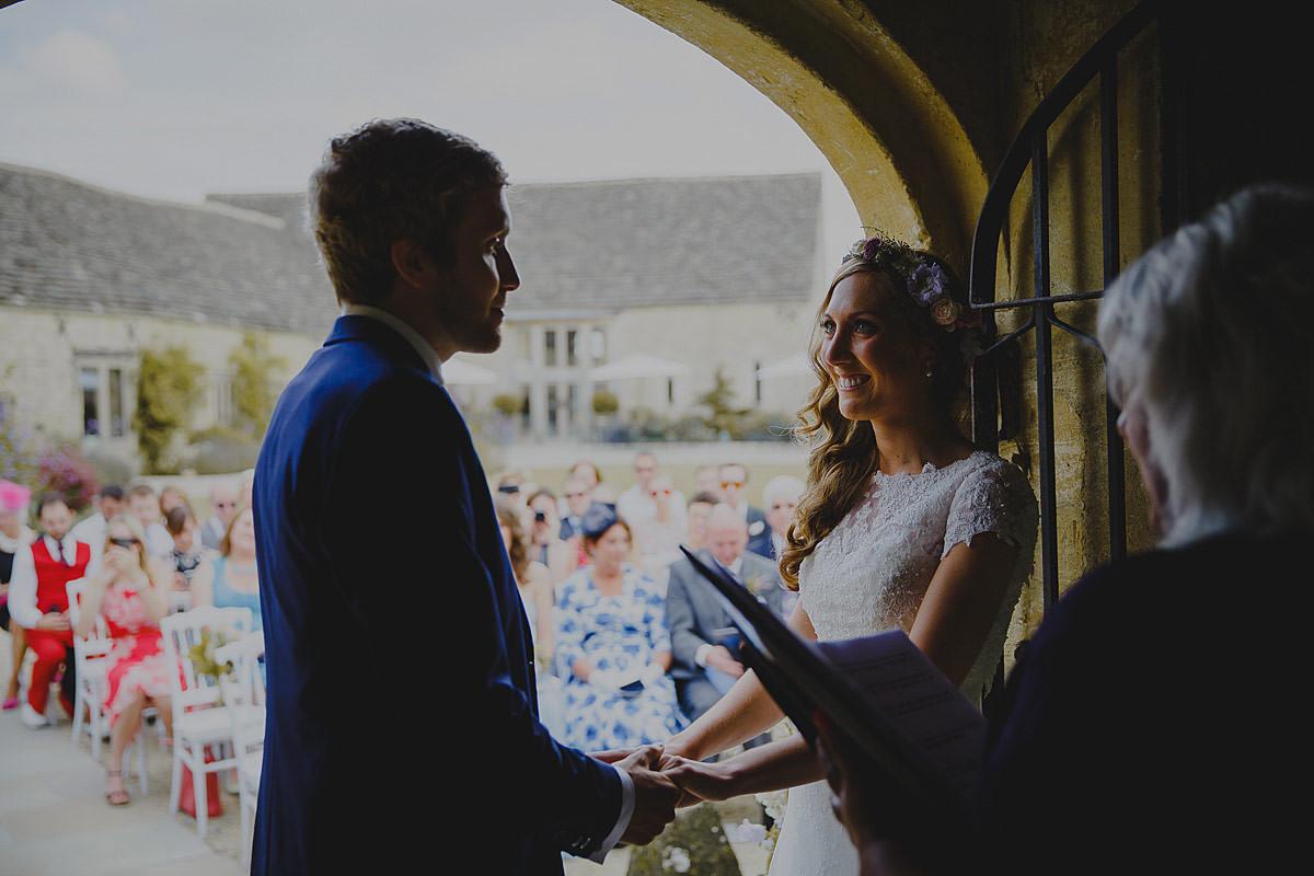 caswell-house-wedding-photographer (33)