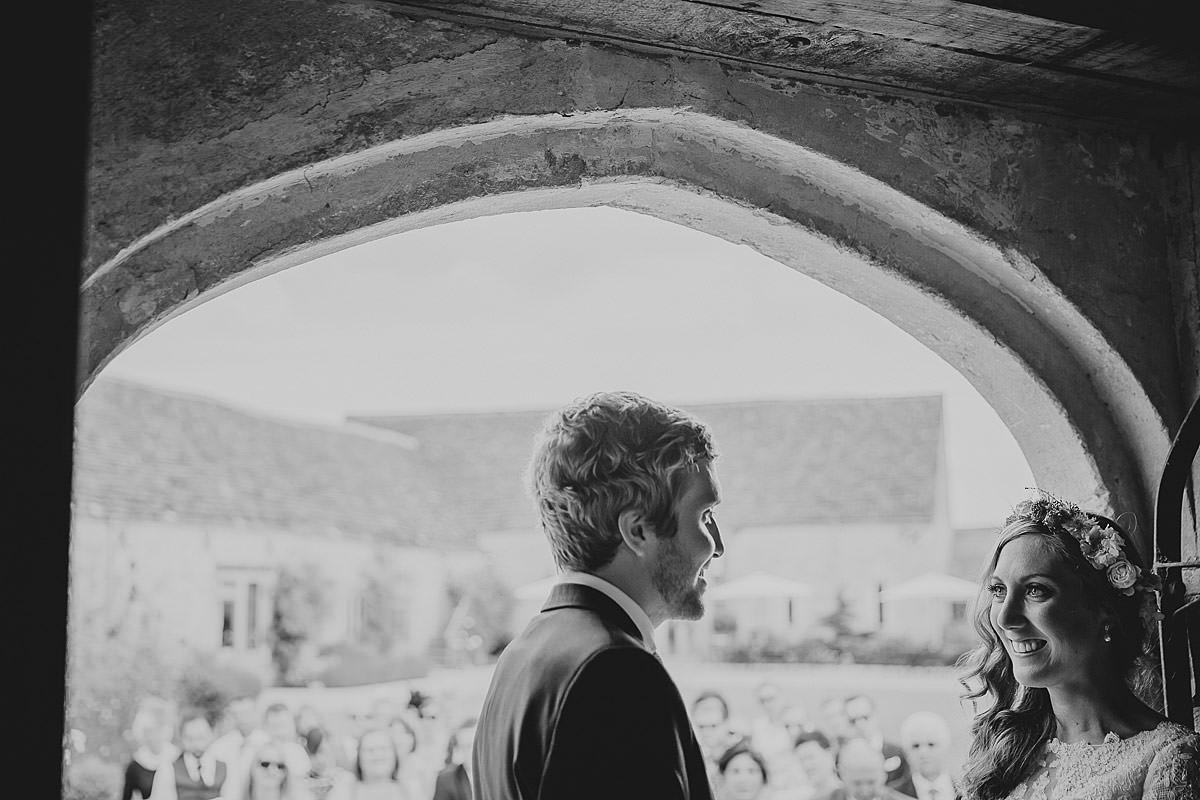 caswell-house-wedding-photographer (34)