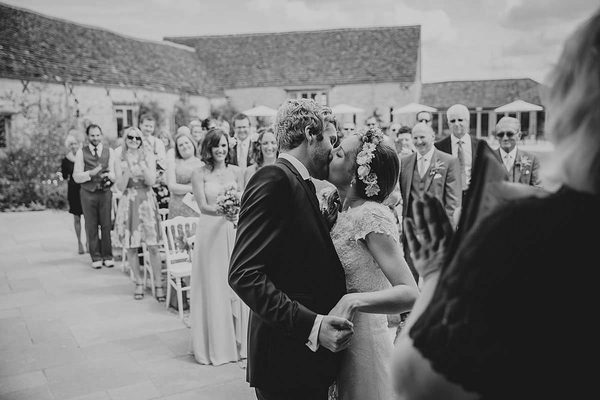 caswell-house-wedding-photographer (37)