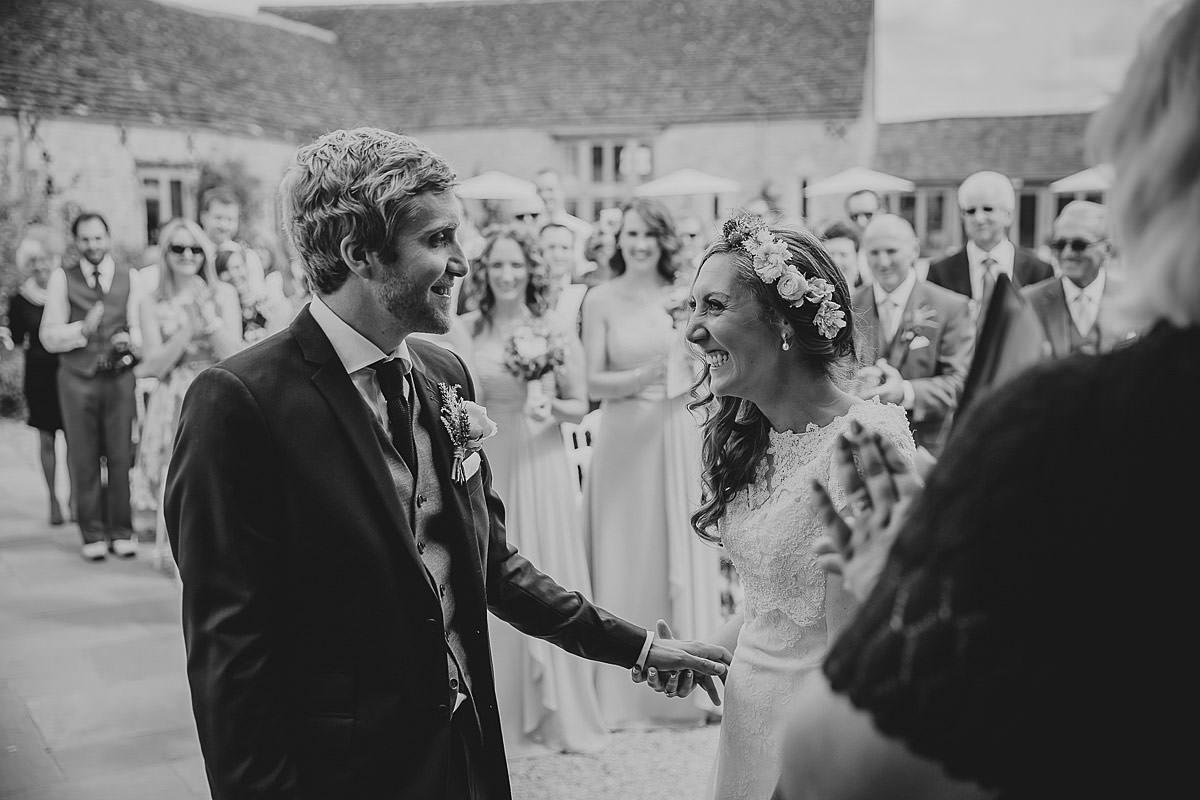 caswell-house-wedding-photographer (38)