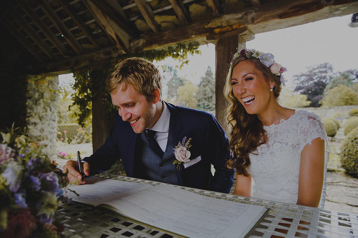 caswell-house-wedding-photographer (39)