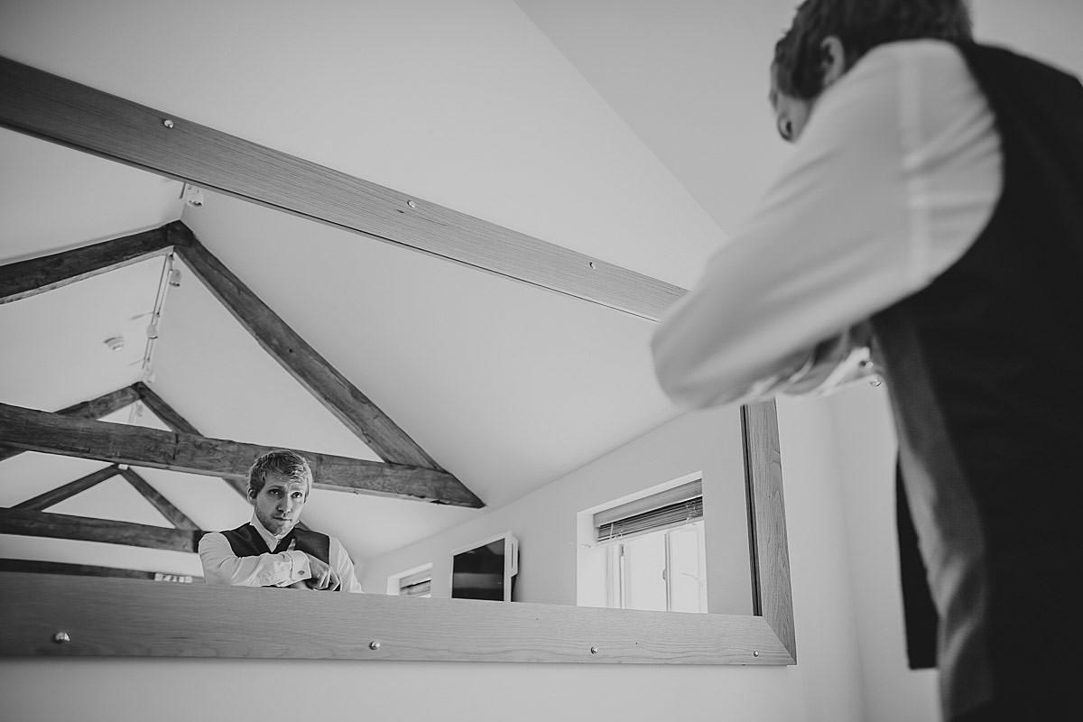 caswell-house-wedding-photographer (4)