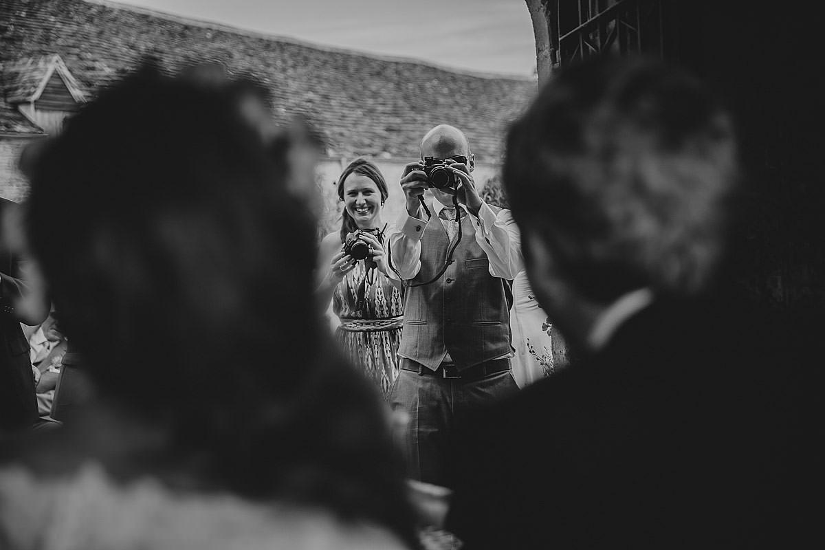 caswell-house-wedding-photographer (40)