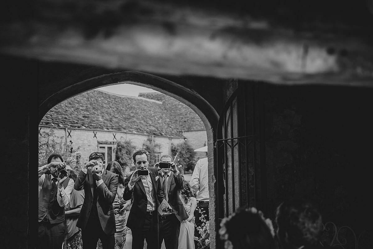 caswell-house-wedding-photographer (41)